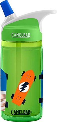фляга Camelbak Eddy Kids Insulated 0.4L