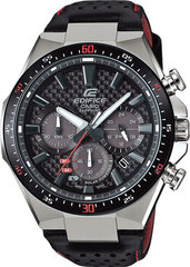 Мужские часы Casio Edifice EFS-S520CBL-1AUEF