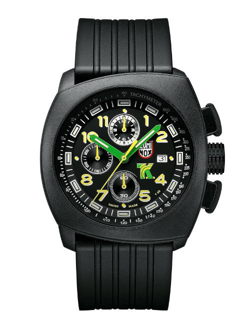 Часы мужские Luminox XL.1101.S LAND