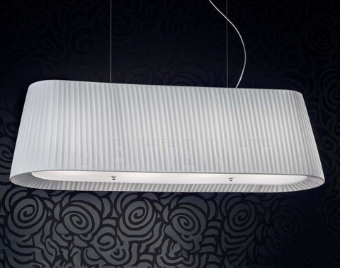 replica OVAL 4 pendant lamp
