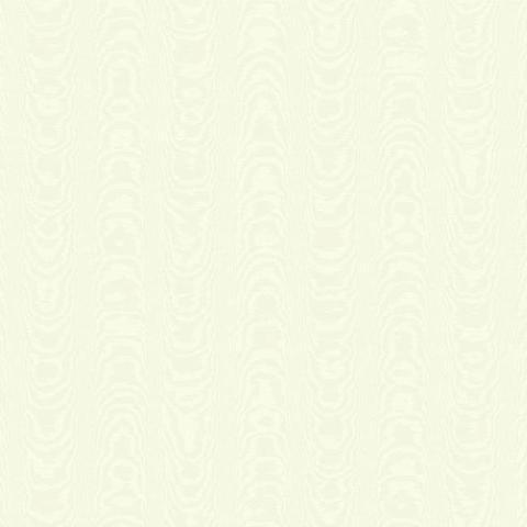 Обои York Williamsburg WM2556, интернет магазин Волео