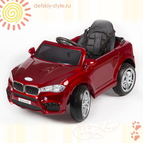 BMW О006ОО