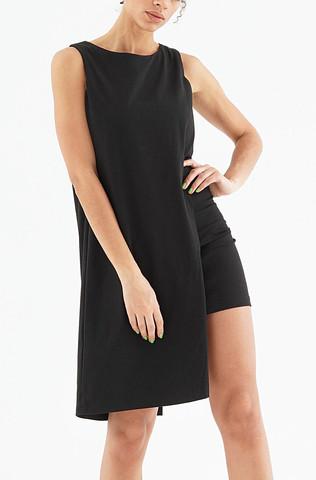 Платье «SW0634»