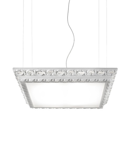 replica  Arte 4 light pendant  lamp