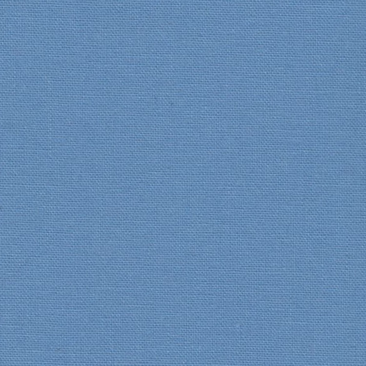 На резинке Простыня на резинке 180x200 Сaleffi Tinta Unito с бордюром синяя prostynya-na-rezinke-180x200-saleffi-tinta-unito-s-bordyurom-sinyaya-italiya.jpg