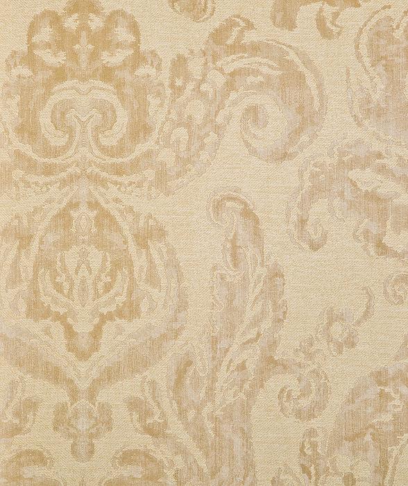 Обои Zoffany Nureyev Wallpaper Pattern NUP06002, интернет магазин Волео
