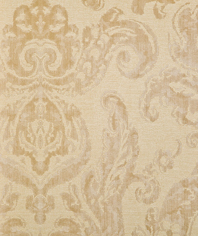 Обои Zoffany Nureyev Wallpaper Pattern NUP06002, интернет магазин Волео