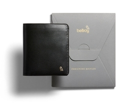 Кошелек Bellroy Note Sleeve Designer's Edition