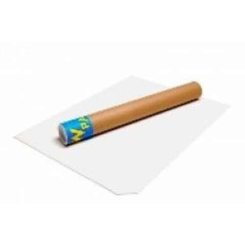 WoW Pad силиконовая прокладка (38х50 см)