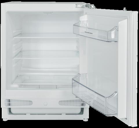 Морозильник Schaub Lorenz SLS E136W0M