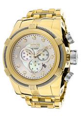 Наручные часы Invicta 12757