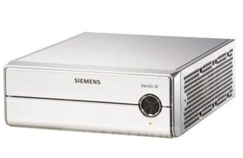 Siemens S54569-C110-A100