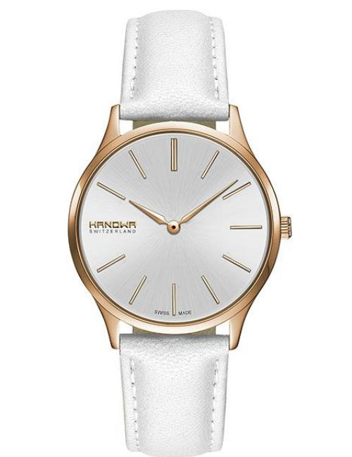 Часы женские Hanowa 16-6075.09.001 Pure