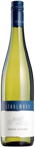 Вино Stadlmann, Gruner Veltliner, 0.75 л