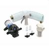 Комплект помывочный Shurflo Pro Washdown Kit II, 12 В