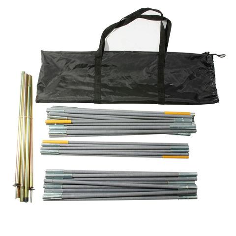 Комплект дуг для палатки Maxima 6 Luxe Alexika