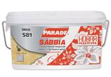PARADE DECO Sabbia S81
