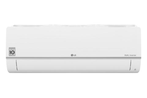 Сплит-система LG P 24 SP