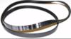 Ремень для стиральной машины Electrolux (Электролюкс) - 1199 J5 / 1200 J5 - 1462477009, см. BLJ536UN