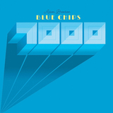 Action Bronson / Blue Chips 7000 (LP)