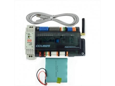 CCU825-PLC/DB/AR-C