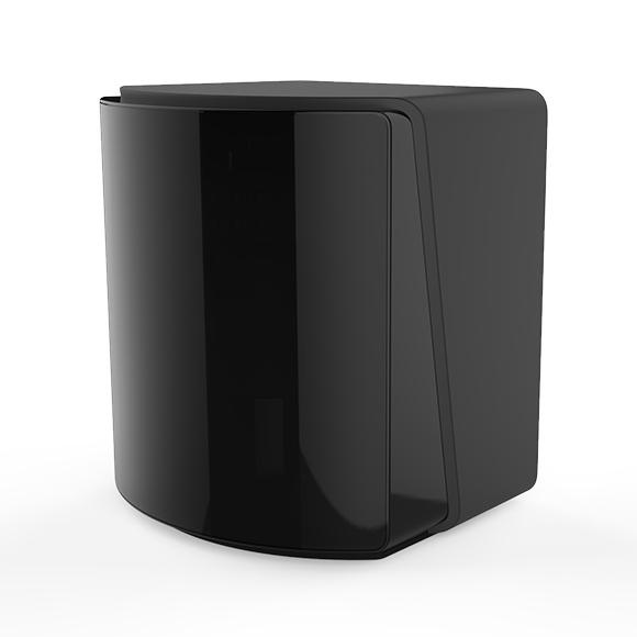 Базовая станция SteamVR 2.0. для системы виртуальной реальности HTC VIVE Pro