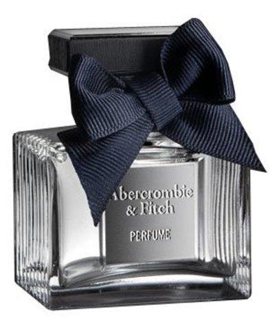 Abercrombie and Fitch Perfume No.1 Eau De Parfum