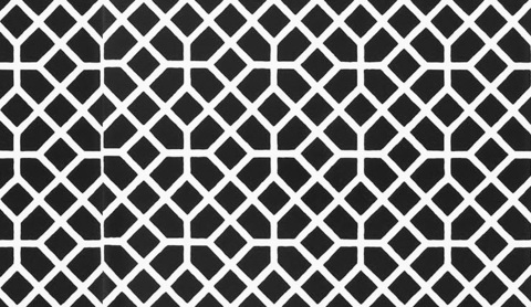 Обои Designers Guild Contarini P612/02, интернет магазин Волео