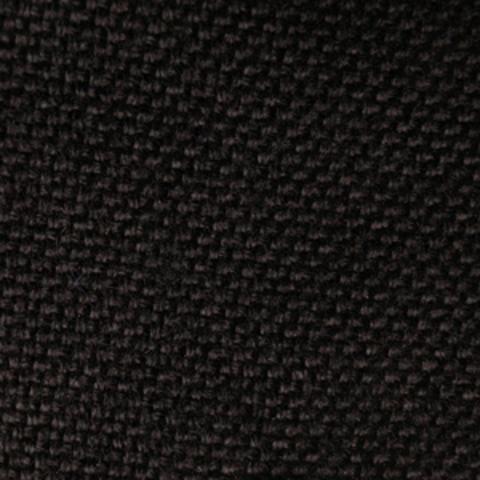 10-11 ткань черн