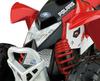 Детский квадроцикл Peg Perego Polaris Outlaw IGOR0049