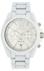Женские часы Michael Kors MK6585