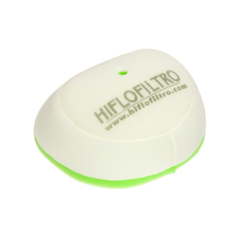 HifloFiltro HFF4014, Hiflo Filtro HFF 4014