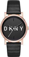 Наручные часы DKNY NY2633