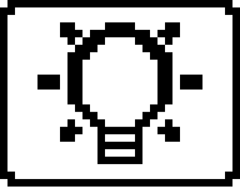 цена на Для печей: Дополнительный диммер SAWO INN-LIGHT для выключателя света (приглушение света)