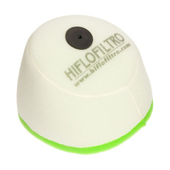 Фильтр воздушный HiFloFiltro HFF1012 CR125 CR250 CR500 89-99