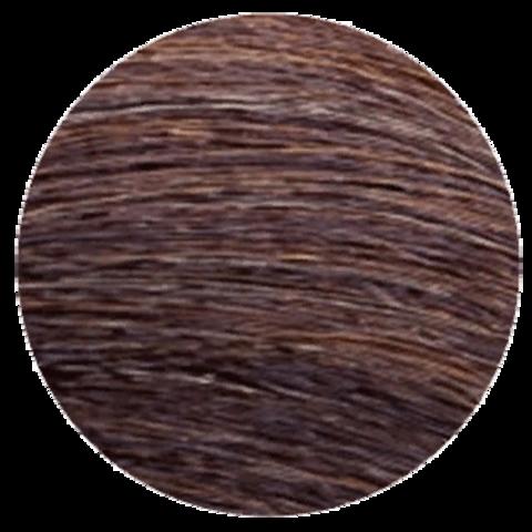 L'Oreal Professionnel Dia Richesse 5.13 (Коричневый) - Краска для волос