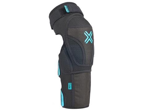 Защита колена-голени FUSE Echo 75