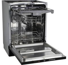 Посудомоечная машина MBS DW-601