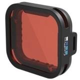 Фильтр для снорклинга GoPro Shallow Tropical/Blue Water Filter (для HERO5 и HERO6 Black)
