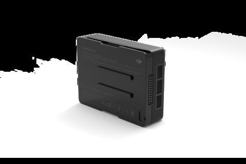 Аккумулятор DJI Inspire 2 - TB50 battery