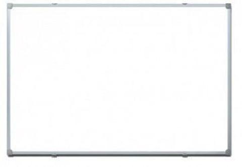 Магнитно-маркерная доска GBG LM 45x60 (115-101428)