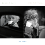 Graham Nash / Over The Years... The Demos (LP)