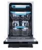 Посудомоечная машина Korting KDI 45575