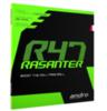 Ракетка для настольного тенниса №33 Andro Rasanter