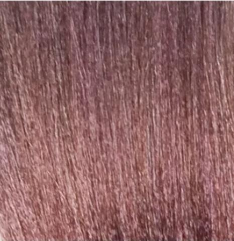 Прохладная тень металлик Лисаплекс Филтер Лисап 100мл краска для волос