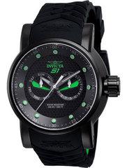 Наручные часы Invicta 12788