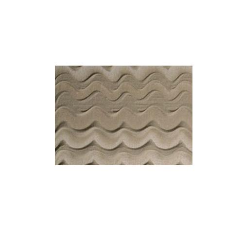 Вспомогальные жидкости 26215 Sandy Paste Эффекты Песок, 200 мл Acrylicos Vallejo 26215.jpg