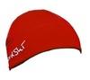 Лыжная шапка NordSki (NSV113900) красная фото