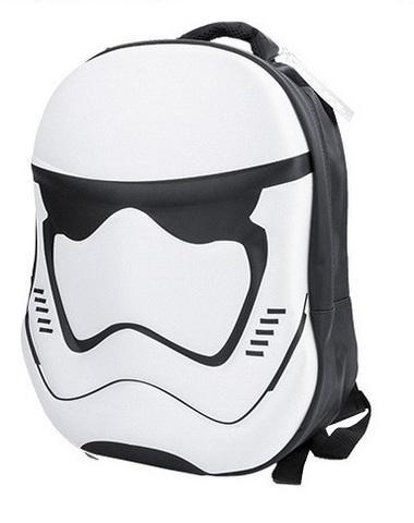 Звездные войны рюкзак Штурмовик Имперский
