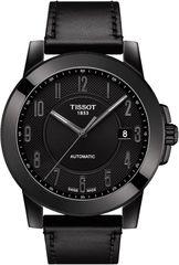 Наручные часы Tissot T098.407.36.052.00 Gentleman Swissmatic